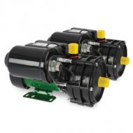 Right ESP 120 CPV SB 3.6 BAR Super Booster Pumps Pack of Two