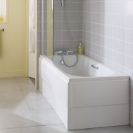 Cameo Bath 1500mm by 700mm