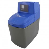 BWT WS455 Water Softener (Old Waterside SKU MC450S)