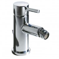Roper Rhodes Storm Bidet Mixer with Pop Up Waste T222002