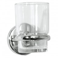 Roper Rhodes Wessex Toothbrush Holder 3516.02