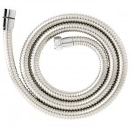 Roper Rhodes Shower Hose 1.5m Low Pressure SVHOSE01