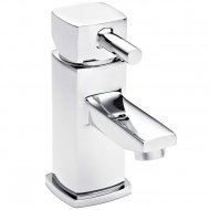 Munro Mono Basin Mixer without Waste