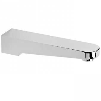 Roper Rhodes Image Wall Mounted Spout T181402