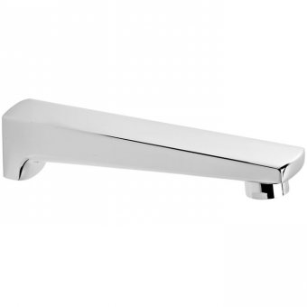 Roper Rhodes Sync Wall Mounted Spout T201402