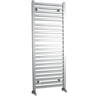 Covent Towel Warmer 450mm by 1150mm