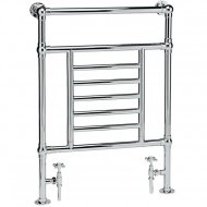 Princess Heated Towel Rail