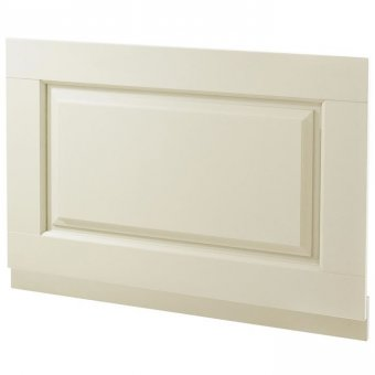 Amersham 700mm End Panel