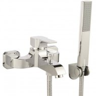 Basis Bath Shower Mixer