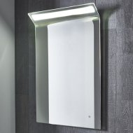 Roper Rhodes Renew Illuminated LED Mirror MLE490