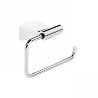 Roper Rhodes Parade Wall Mounted Toilet Roll Holder 9818.02