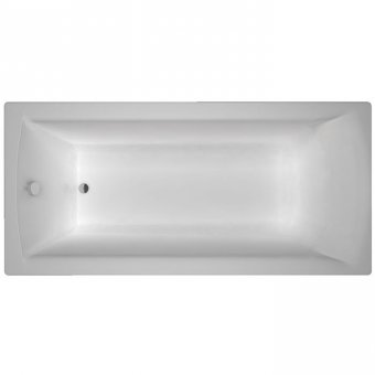 Carron Sigma 1900 x 900 5mm Acrylic Bath without Twin Grips – 23.4071 (Q4-02201)