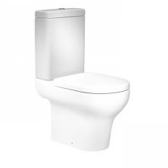 Roper Rhodes Note Close-coupled Cistern – NCCTNK2