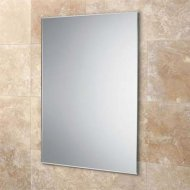 HIB Johnson Bathroom Mirror - 76900000