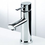 Marflow Now North2South Cloakroom Basin Mixer – NOR416