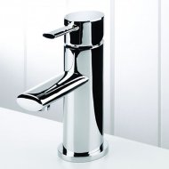 Marflow Now North2South Basin Mixer – NOR411