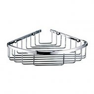 Marflow Now Orius Single Corner Basket – ORC634