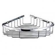 Marflow Now Quadre Single Corner Basket – QDC634