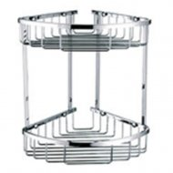 Marflow Now Quadre Double Corner Basket – QDC633